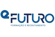 eFuturo – Formação e Recrutamento Recursos Futuros, Lda