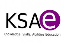 KSAE Academy