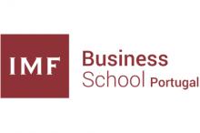 IMF Business School