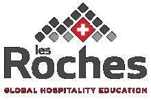 Sommet Education - Les Roches