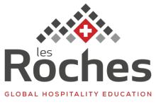 Sommet Education - Les Roches