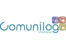 Comunilog Consulting Lda