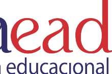 MatriculaEad Consultoria Educacional