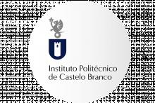 Instituto Politécnico de Castelo Branco